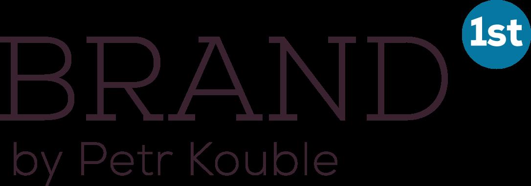 Petr Kouble – Brand1st